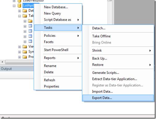 Change sql table name sql server how to rename a column - Alter table modify column sql server ...